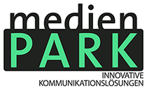 medienPARK – Innovative Kommunikationslösungen